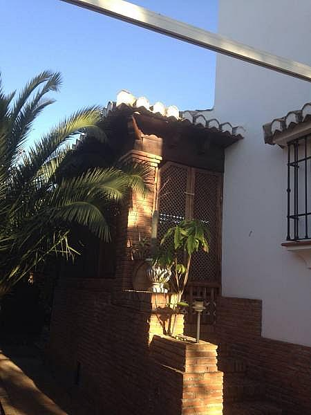 Foto - Chalet en alquiler en calle El Serrallo, Genil en Granada - 276225332