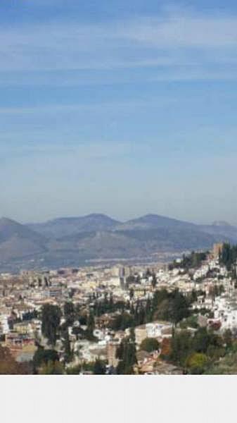 Foto - Piso en alquiler en calle El Serrallo, Genil en Granada - 277009617