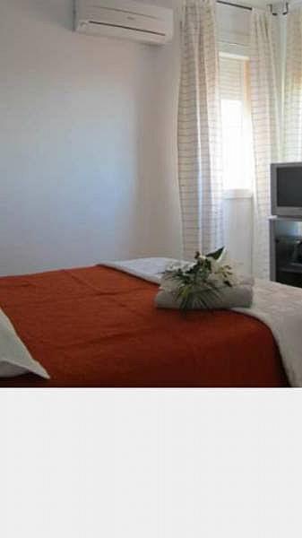 Foto - Piso en alquiler en calle El Serrallo, Genil en Granada - 277009623
