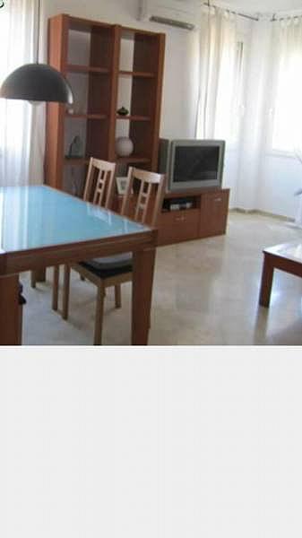 Foto - Piso en alquiler en calle El Serrallo, Genil en Granada - 277009632