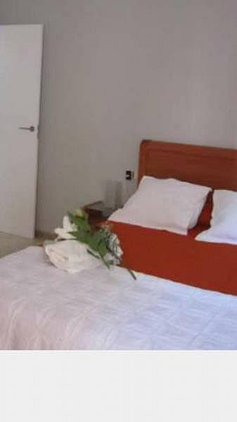 Foto - Piso en alquiler en calle El Serrallo, Genil en Granada - 277009635