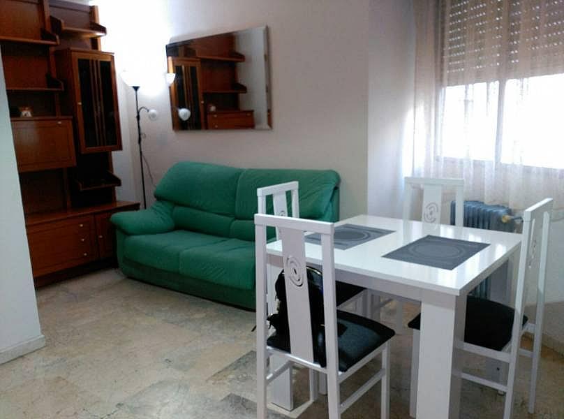 Foto - Piso en alquiler en ronda Camino de, Ronda en Granada - 301454169