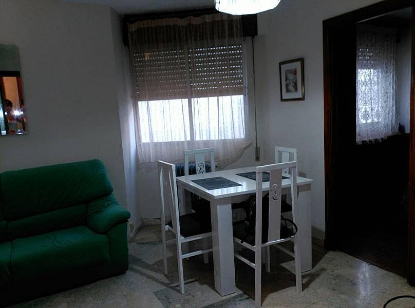 Foto - Piso en alquiler en ronda Camino de, Ronda en Granada - 301454175