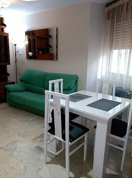 Foto - Piso en alquiler en ronda Camino de, Ronda en Granada - 301454178