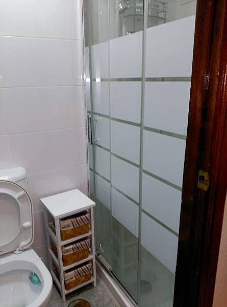 Foto - Piso en alquiler en ronda Camino de, Ronda en Granada - 301454187