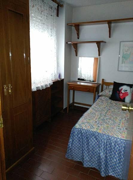 Foto - Piso en alquiler en ronda Camino de, Ronda en Granada - 301454193