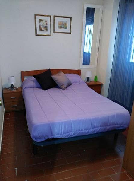 Foto - Piso en alquiler en ronda Camino de, Ronda en Granada - 301454196