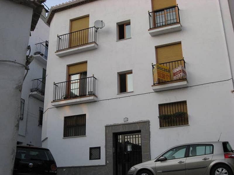 Foto - Piso en alquiler en calle San Ildefonso, Granada - 277521075