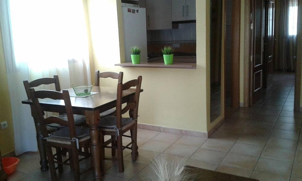 Foto - Piso en alquiler en calle San Ildefonso, Granada - 277521087