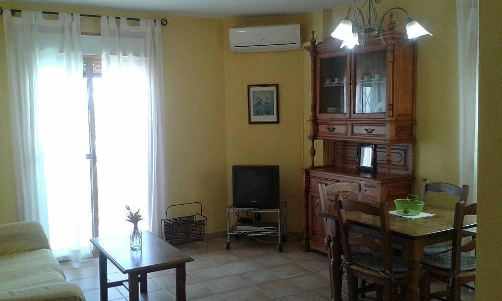 Foto - Piso en alquiler en calle San Ildefonso, Granada - 277521090