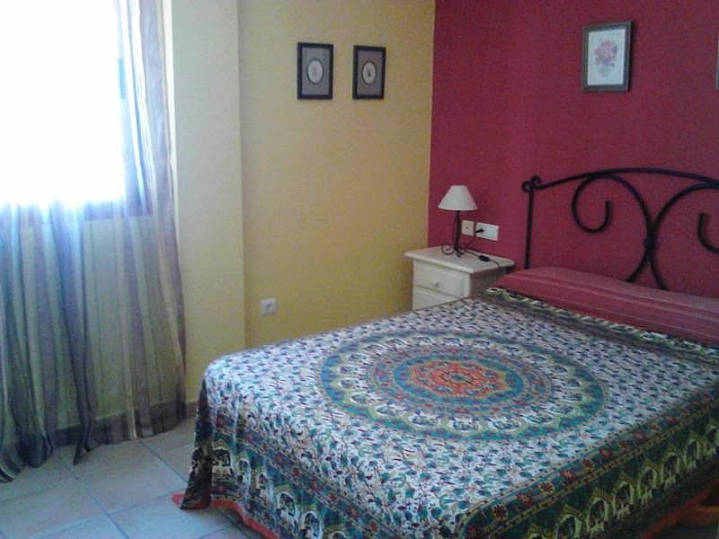 Foto - Piso en alquiler en calle San Ildefonso, Granada - 277521096