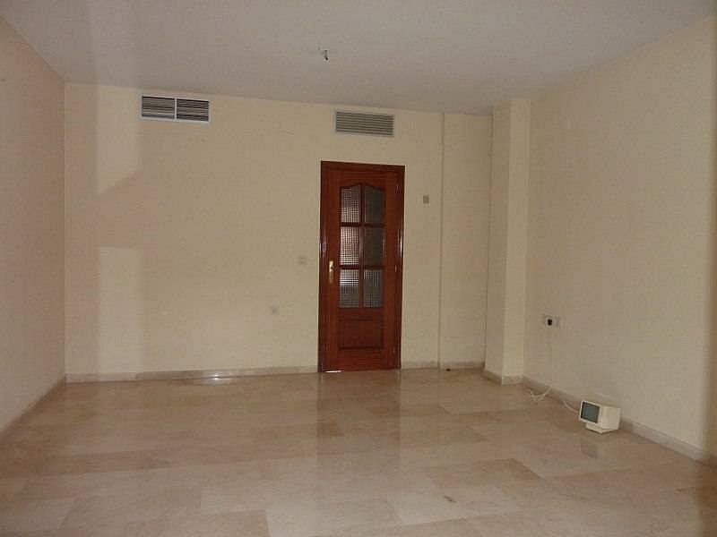 Foto - Piso en alquiler en calle Centro, Centro en Granada - 282307516
