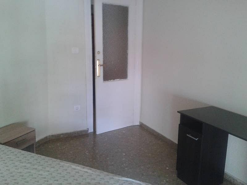 Foto - Piso en alquiler en calle Avenida Andaluces, Beiro en Granada - 284738180