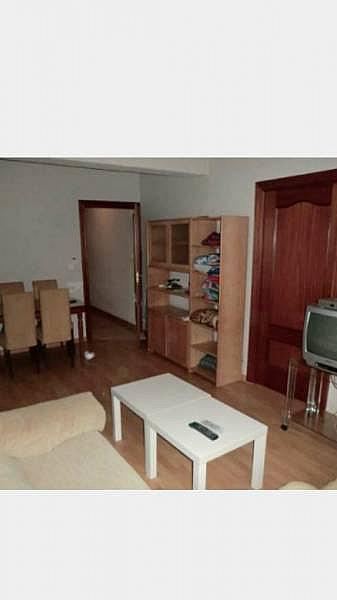 Foto - Piso en alquiler en calle Alhamar, Centro en Granada - 287244791