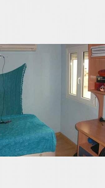 Foto - Piso en alquiler en calle Alhamar, Centro en Granada - 287244800