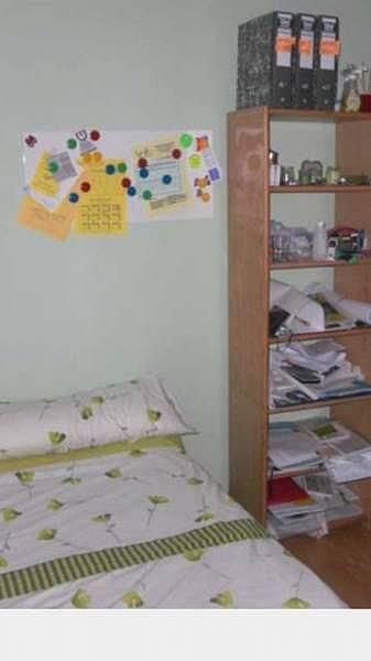 Foto - Piso en alquiler en calle Alhamar, Centro en Granada - 287244803