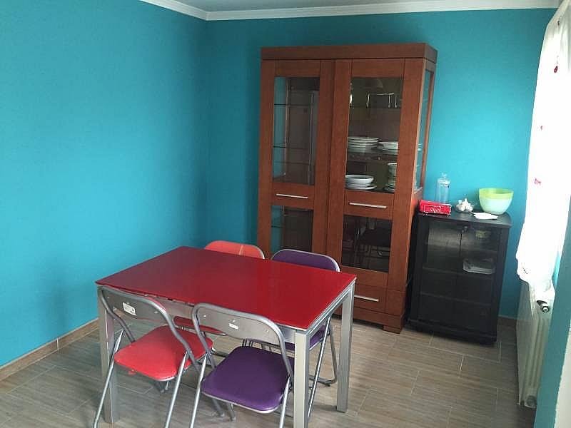 Foto - Piso en alquiler en calle Zaidin, Zaidín en Granada - 307140282