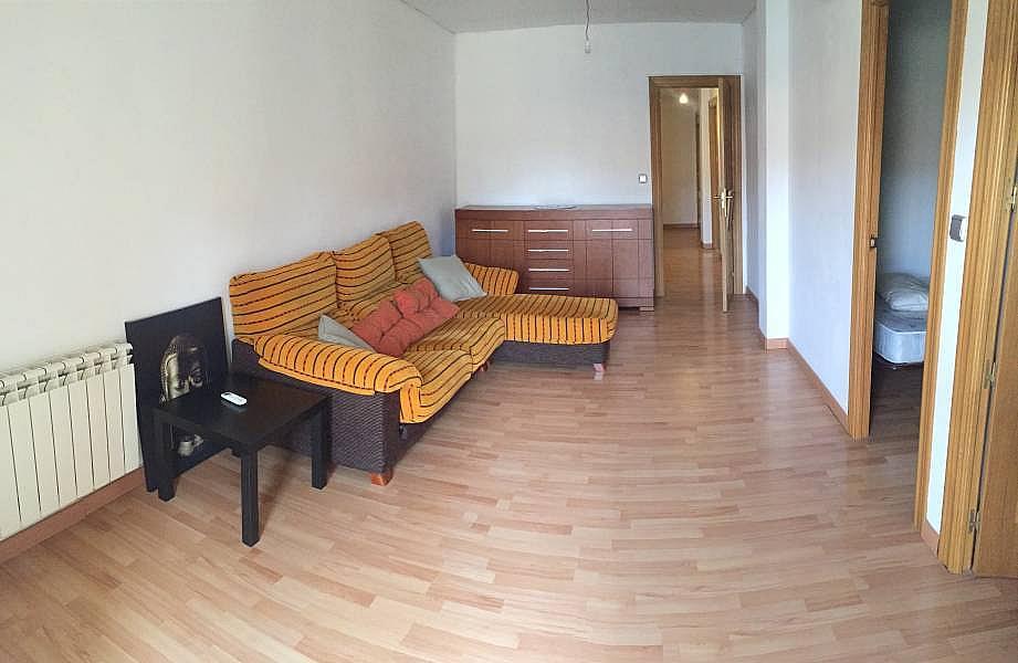 Foto - Piso en alquiler en calle Zaidin, Zaidín en Granada - 307140303