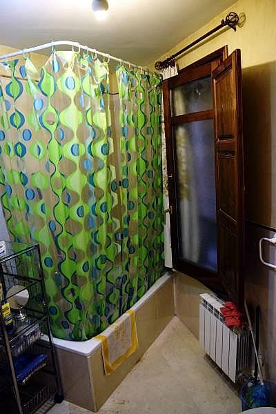 Foto - Piso en alquiler en calle Centro, Centro en Granada - 331090323