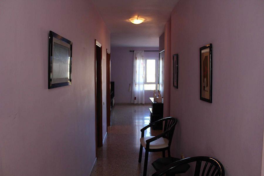 Foto - Piso en alquiler en calle Gáldar, Gáldar - 321885002