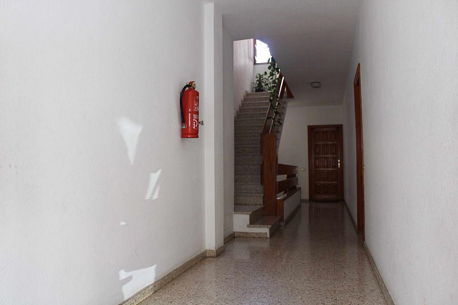 Foto - Piso en alquiler en calle Gáldar, Gáldar - 321885008