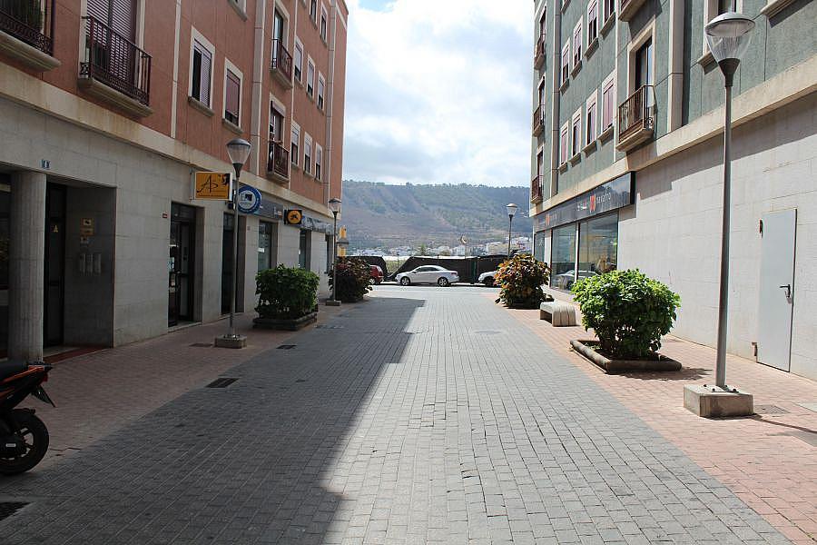 Foto - Local comercial en alquiler en calle Arucas Casco, Arucas - 323637136