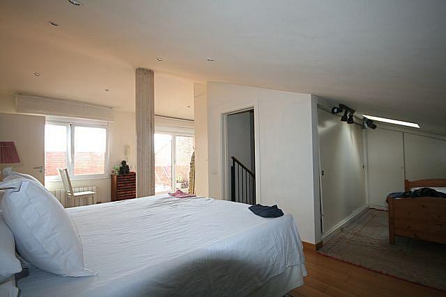 Foto - Casa en alquiler en calle Finestrelles, Finestrelles en Esplugues de Llobregat - 275553630