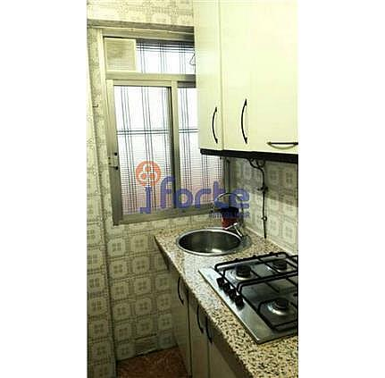 Piso en alquiler en Noroeste en Córdoba - 354639185