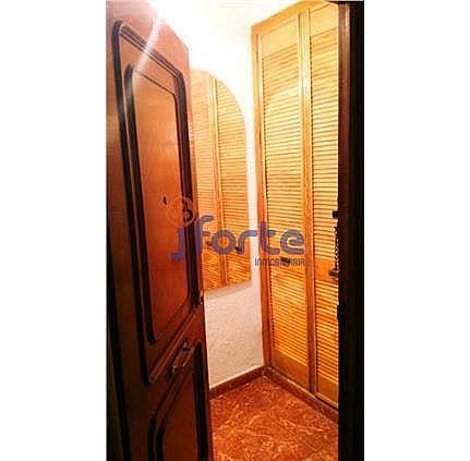 Piso en alquiler en Noroeste en Córdoba - 354639188