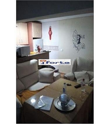 Piso en alquiler en Noroeste en Córdoba - 291089971
