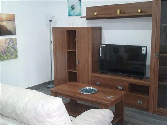 Loft en alquiler en Sureste en Córdoba - 291747462