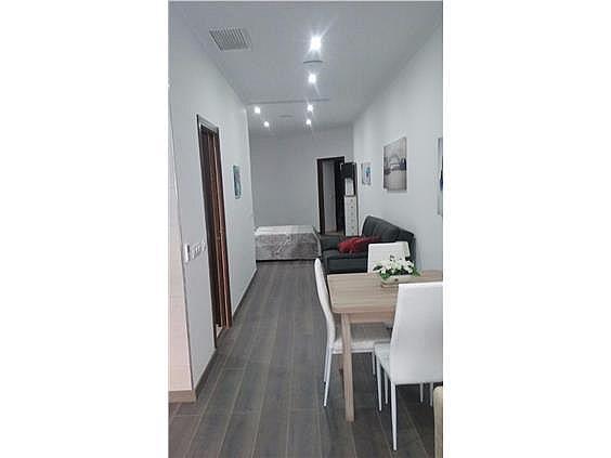 Loft en alquiler en Sureste en Córdoba - 291747465
