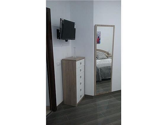 Loft en alquiler en Sureste en Córdoba - 291747468