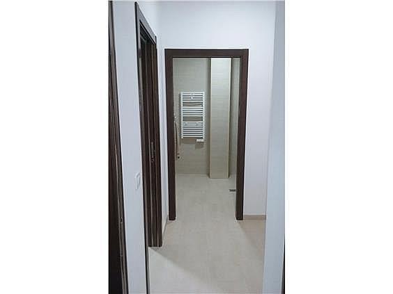 Loft en alquiler en Sureste en Córdoba - 291747474