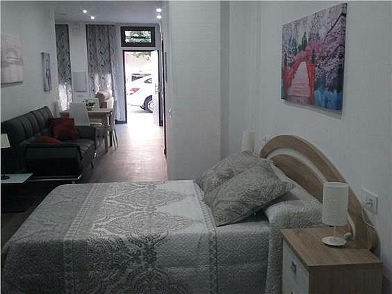 Loft en alquiler en Sureste en Córdoba - 291747477
