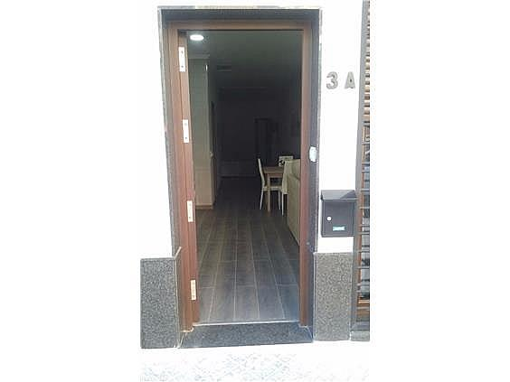 Loft en alquiler en Sureste en Córdoba - 291747483