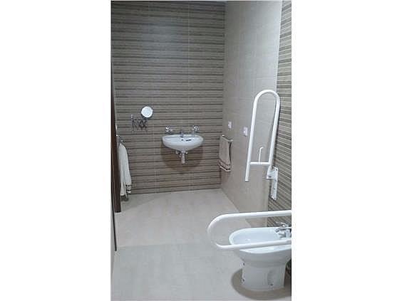Loft en alquiler en Sureste en Córdoba - 291747489