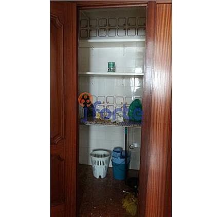 Piso en alquiler en Poniente Sur en Córdoba - 355902467