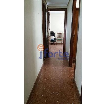 Piso en alquiler en Poniente Sur en Córdoba - 355902470