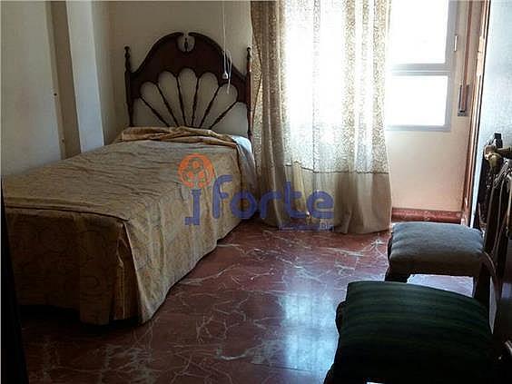 Piso en alquiler en Poniente Sur en Córdoba - 355902473