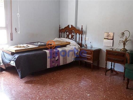 Piso en alquiler en Poniente Sur en Córdoba - 355902476