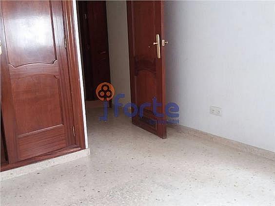 Piso en alquiler en Poniente Sur en Córdoba - 355902482