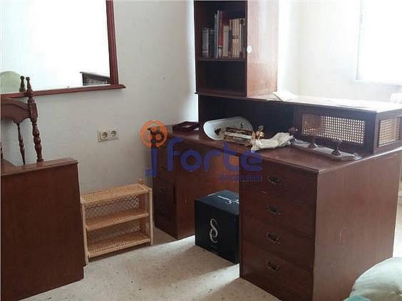 Piso en alquiler en Poniente Sur en Córdoba - 355902485