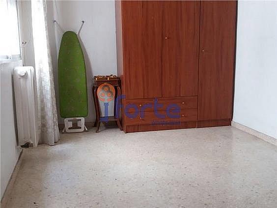 Piso en alquiler en Poniente Sur en Córdoba - 355902488