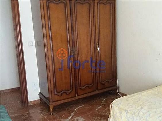 Piso en alquiler en Poniente Sur en Córdoba - 355902491