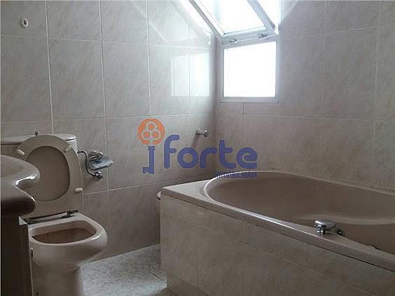 Piso en alquiler en Poniente Sur en Córdoba - 355902503
