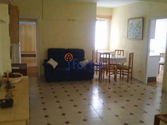 Piso en alquiler en Poniente Sur en Córdoba - 355902329