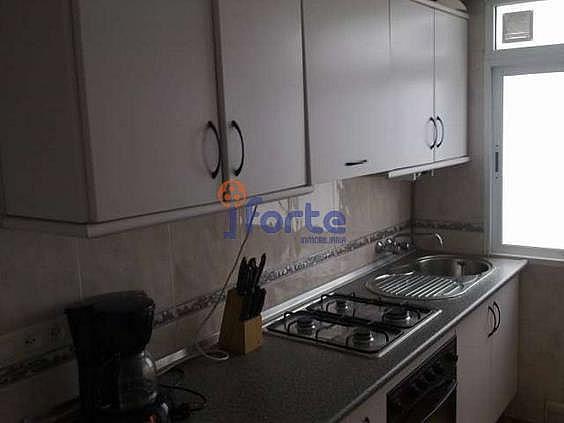 Piso en alquiler en Poniente Sur en Córdoba - 355902332