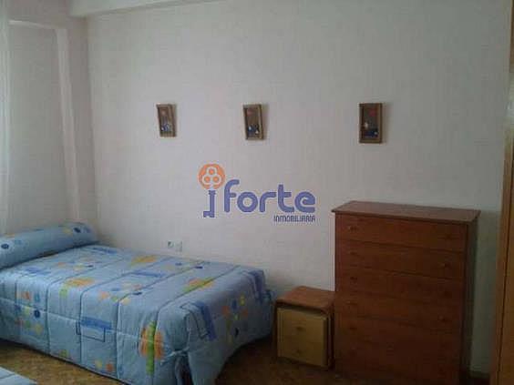 Piso en alquiler en Poniente Sur en Córdoba - 355902335