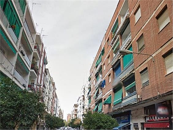 Piso en alquiler en Poniente Sur en Córdoba - 297147254